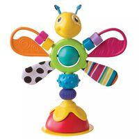 Lamaze Kinderstoelspeelgoed Freddie the Firefly