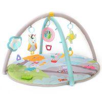 Taf Toys Muzikaal baby speelkleed Nature 90x50 cm 11925