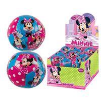 Minnie Mouse Softbal 10cm