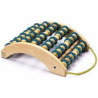 Sissel Voetmassage roller 31x24,5x10 cm SIS-161.023