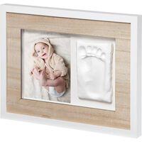 Baby Art Collagelijst Tiny Style beige