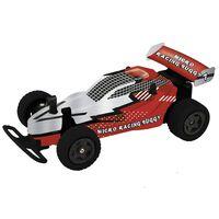 Happy People Speelgoedauto radiografisch bestuurbaar Micro Racing Buggy