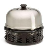 COBB BBQ pro compact zwart 701418