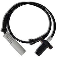 vidaXL ABS-sensor voor BMW