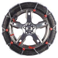 Pewag Sneeuwkettingen RS9 76 Servo 9 2 st. 94797
