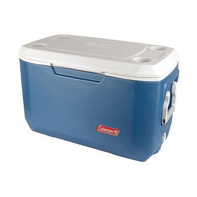 Coleman Koelbox 70 QT Xtreme Cooler 66 L blauw