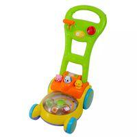Playgo Mijn eerste grasmaaier 2570
