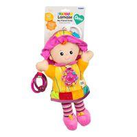 Lamaze Babyspeelgoed My Friend Emily