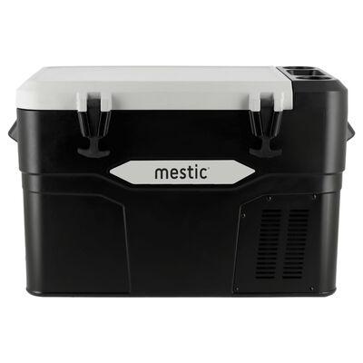 Mestic Koelbox compressor 3-in-1 MCCA-42 42 L zwart