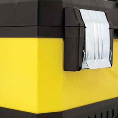 Stanley gereedschapskoffer kunststof 1-95-613