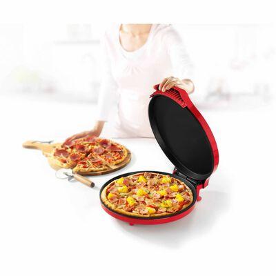 Princess Pizzamaker 1450 W rood 115001