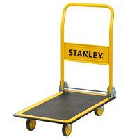 Stanley Platformwagen PC527 150 kg