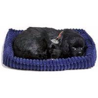 Perfect Petzzz Labrador zwart 96323
