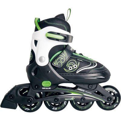 Muuwmi inline skates maat 29-32,