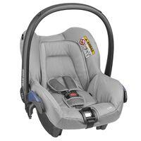 Maxi-Cosi Babyautostoel Citi grijs