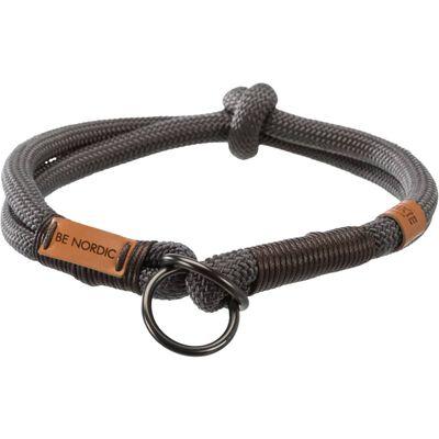 TRIXIE Hondenhalsband BE NORDIC L-XL 13 mm