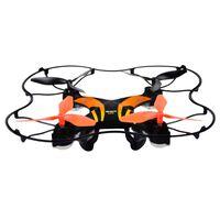 Gear2Play Drone Infinity TR800072