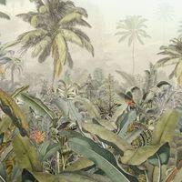 Komar Fotobehang Amazonia 368x248 cm