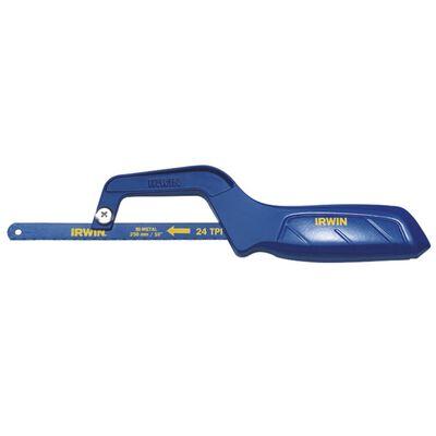 Irwin Mini-metaalzaagbeugel voor 250mm bladen 10504408