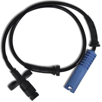 vidaXL ABS-sensor voor BMW/Saloon/Touring