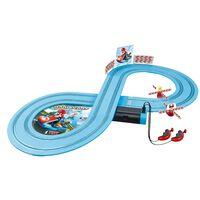 Carrera FIRST Raceauto en -baanset Nintendo Mario Kart 1:50