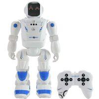 Gear2Play Robot radiografisch bestuurbaar Astro Bot