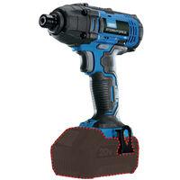 Draper Tools Accuslagmoersleutel zonder accu Storm Force 20 V 180 Nm