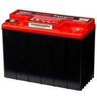 Odyssey AGM-batterij 13 Ah PC545