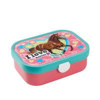 Rosti Mepal Lunchbox Mijn Paard