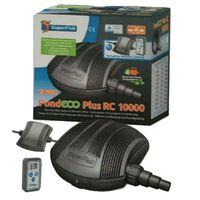 Vijver ECO Plus RC 10000