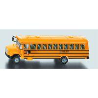 Siku 1:55 U.S. schoolbus 3731