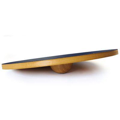 Sissel Balansbord 40 cm SIS-162.058
