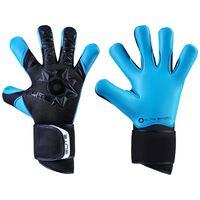 Elite Sport Keepershandschoenen Neo maat 8 blauw