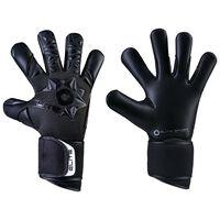 Elite Sport Keepershandschoenen Neo maat 7 zwart