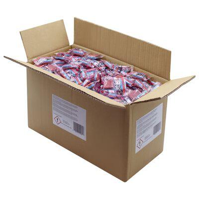 vidaXL Vaatwastabletten 12-in-1 250 st 4,5 kg