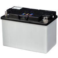 VMF Powersport accu 12 V 32 Ah (6MK5) C60-N35L-A