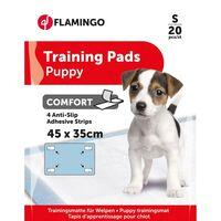 Puppy Trainingsmat Comfort