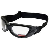 YATO Veiligheidsbril helder