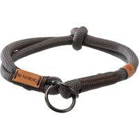TRIXIE Hondenhalsband BE NORDIC S-M 8 mm