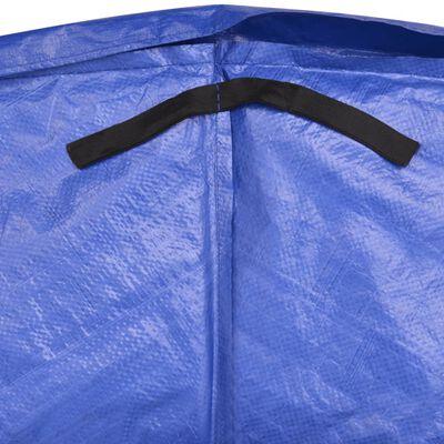 Veiligheidsmat voor 12'/3,66 m ronde trampoline