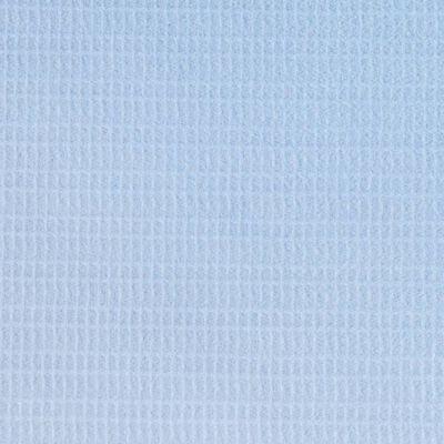 vidaXL Kamerscherm inklapbaar strand 200x170 cm