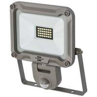 Brennenstuhl Spotlight LED JARO 2000P PIR 20 W 10 m IP44
