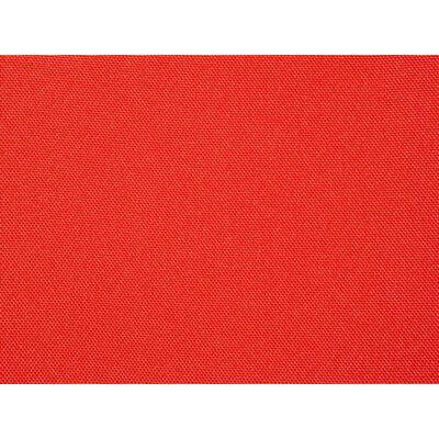 Beliani Toscana - Stoelkussens-rood-polyester