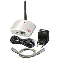 Brennenstuhl Home Automation Gateway GWY 433