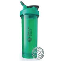 BlenderBottle Shakebeker Pro32 940 ml smaragdgroen