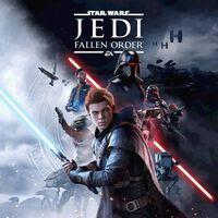 Sony Star Wars Jedi Fallen Order, PS4 PlayStation 4 Basis