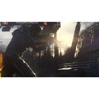 Call of Duty, Advanced Warfare  PS3