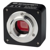 Bresser MikroCam SP 3.1 Microscoop Camera