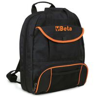 "Beta Tools Tool Rucksack ""C5S"""