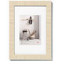 Walther Design Fotolijst Home 40x50 cm wit